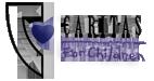 cfc_logo_horz