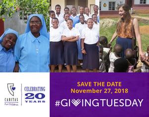 17168_Caritas_Annual-Donations-1
