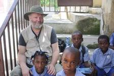 Chris_with_Haitian_kids_05-31-13