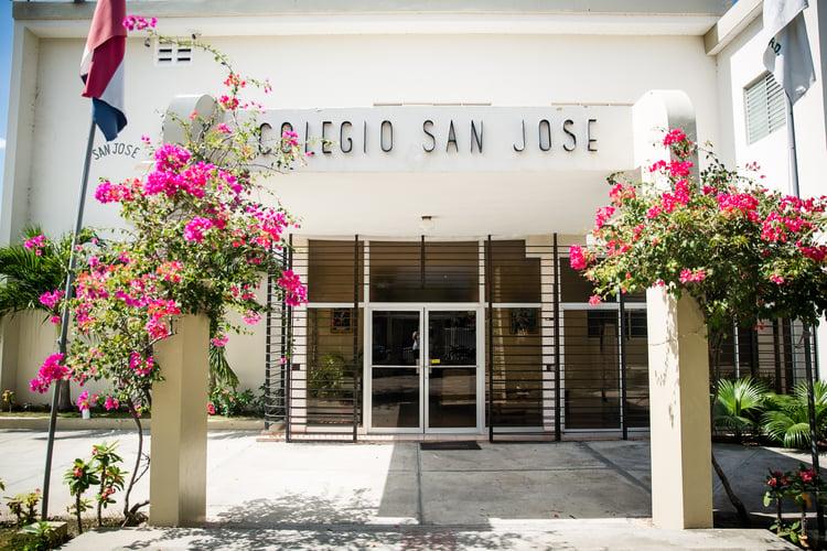 Colegio_San_Jose