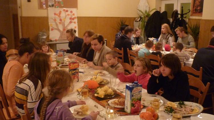 DomDziecka_Thanksgiving_2013