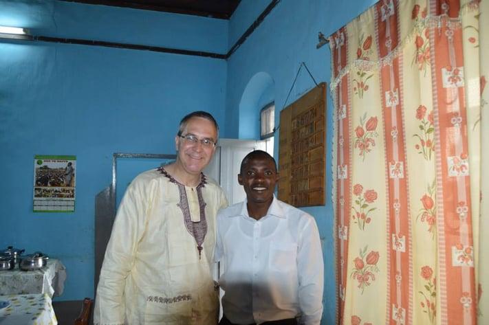 Fr_Jerry_Herda_and_Frank_the_Seminarian.jpg