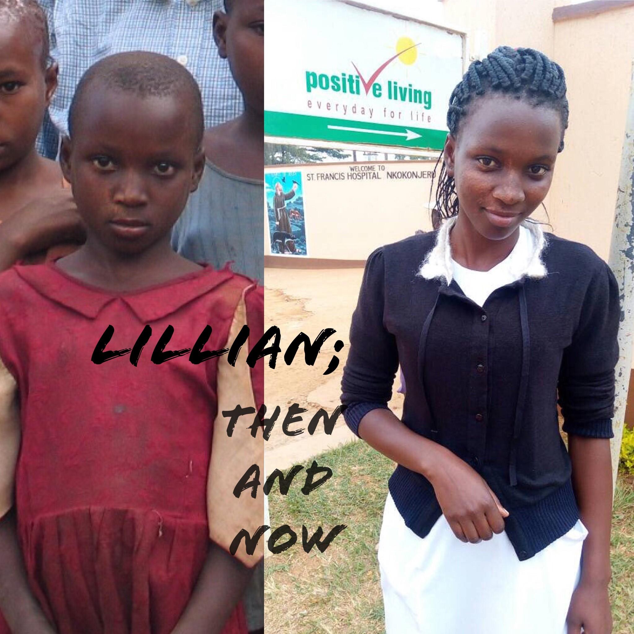 Lillian then 7 now.jpg