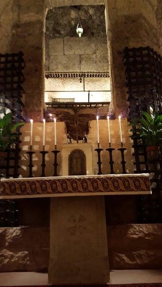 St_Francis_of_Assisi_Basilica.jpg