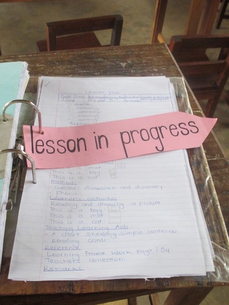 Teacher_Janes_Lesson_Plans
