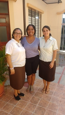 at the hogar_sisters_Farron.jpg