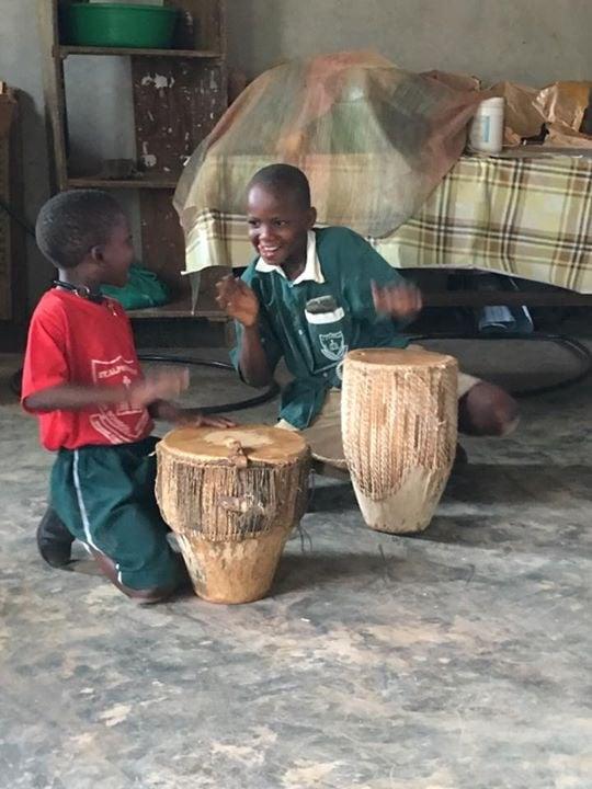boys_drumming__in_child_sponsorship_programs.jpg