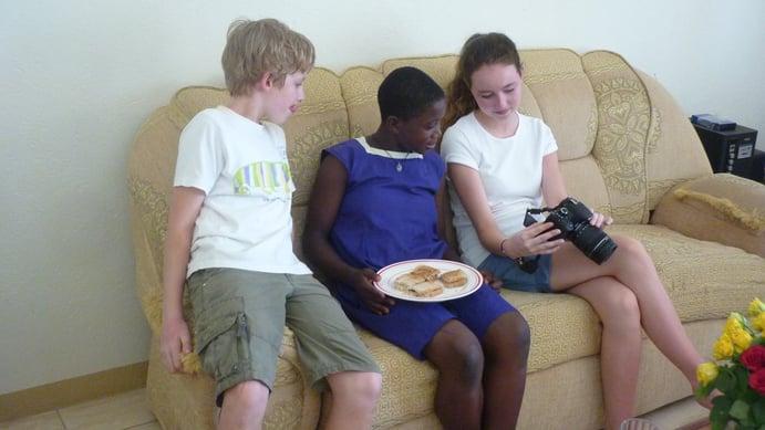kids_and_Sandra.jpg