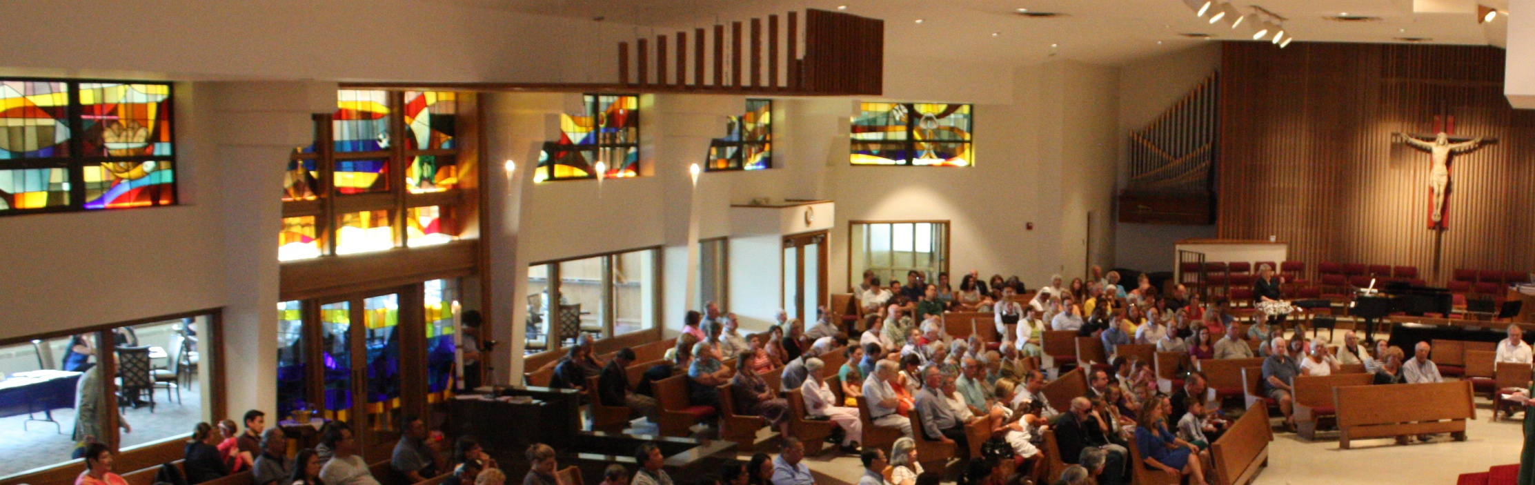 parish cropped for blog.jpg