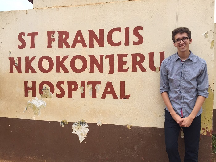 samir_in_front_of_hospital.jpg