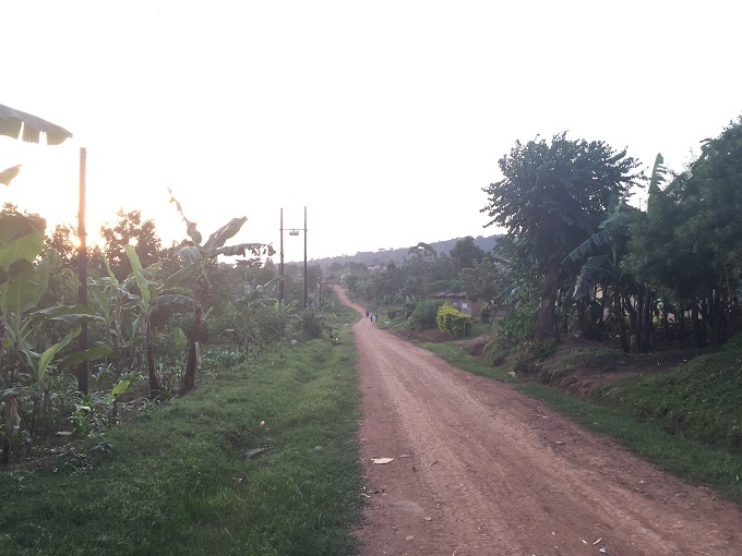 the_main_road_in_Nkokonjeru.jpg