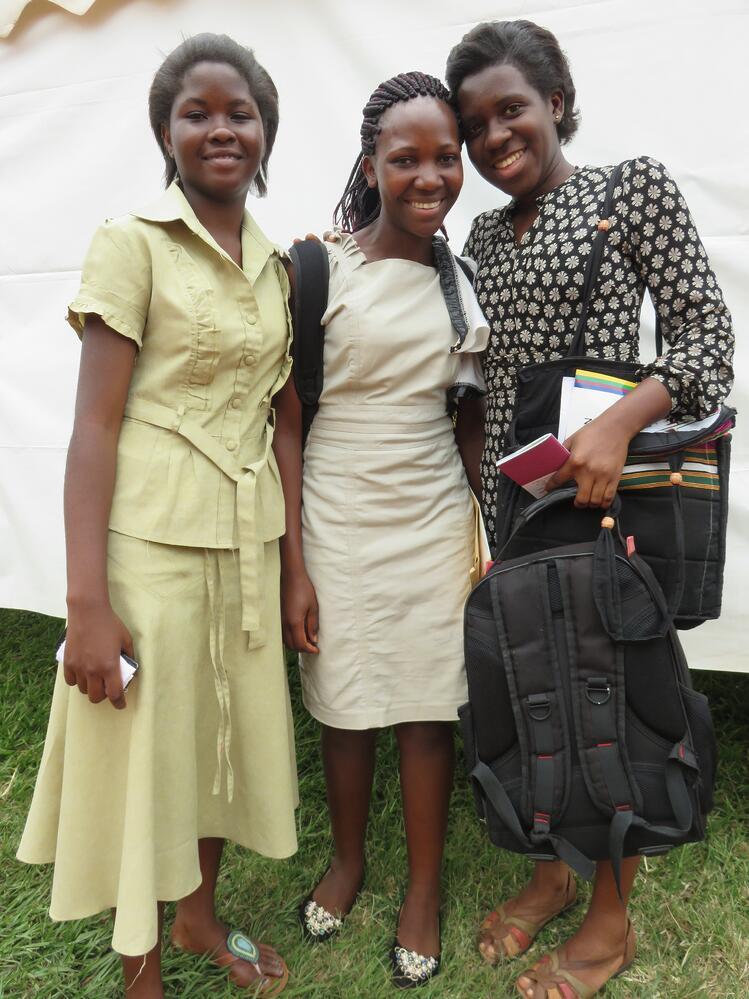 three_young_women_on_to_university