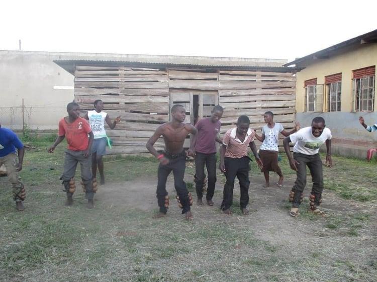 traditional-Ugandan-dance