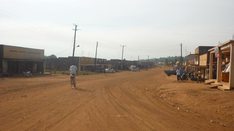 uganda-_center
