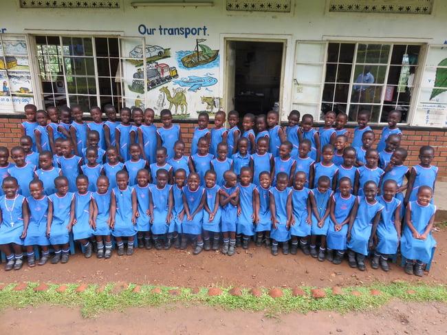 uganda-_class_picture_2.jpg