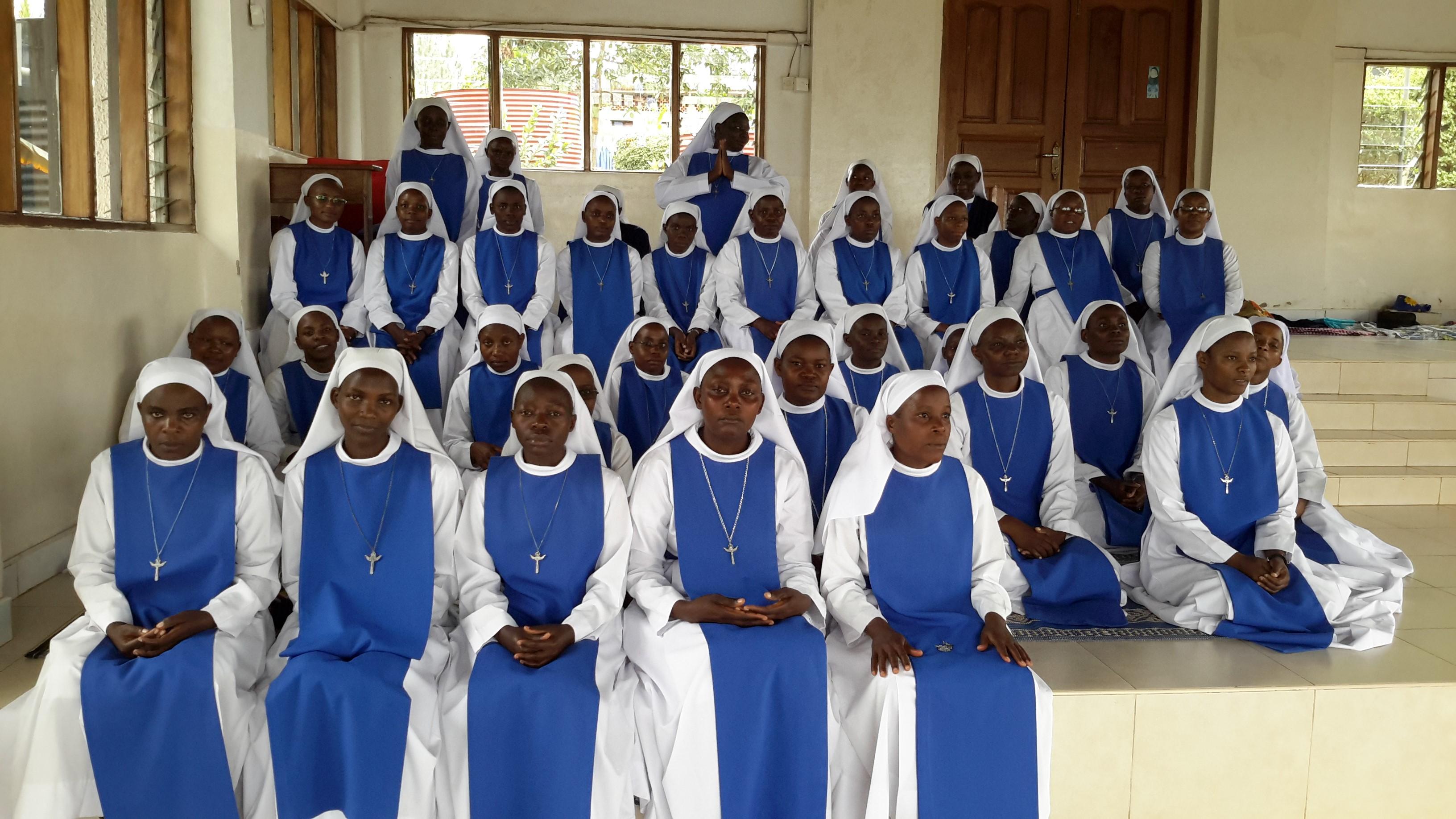 Brides of the Lamb GROUP.jpg