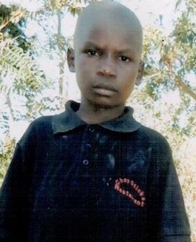 Pius_supported_through_child_sponsorship_programs