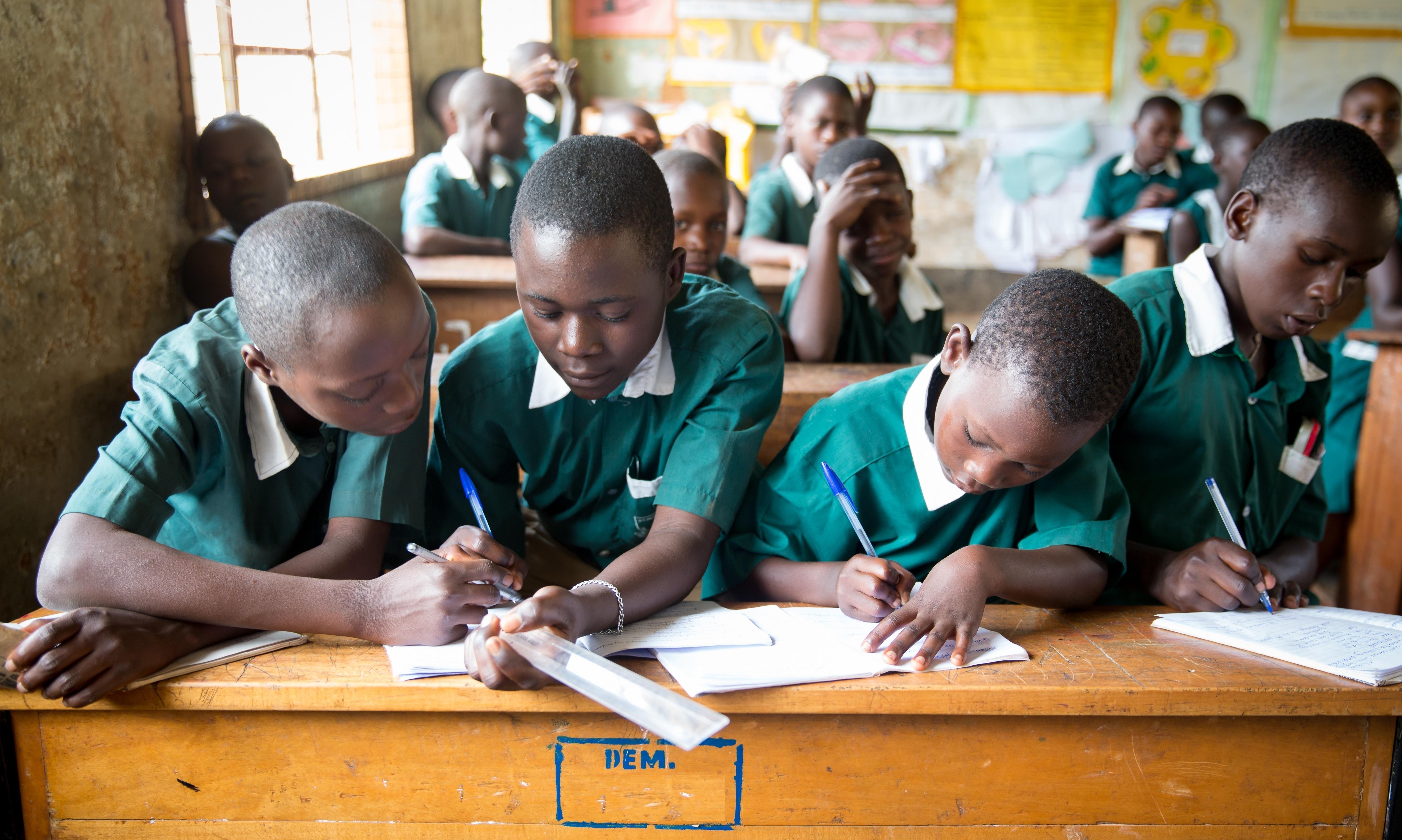 Ugandanclassroom.jpg