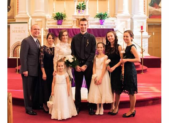 family_wedding_photo.jpg