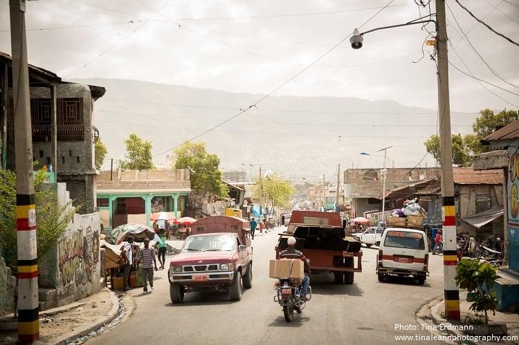 location_of_Haitian_child_sponsorship_programs